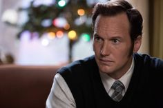 Patrick Wilson on IMDb: Movies, TV, Celebs, and more... - IMDb