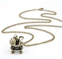 Shop sweater jewelry online Gallery - Buy sweater jewelry for unbeatable low prices on AliExpress.com - Page 49