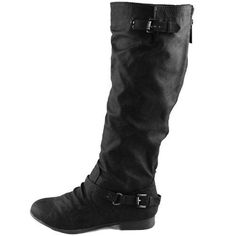 Top Moda Women's COCO 1 Knee High Riding Boot >>> Wow! I love this. Check it out now! : Knee high boots