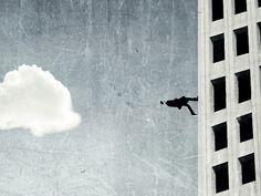 Evgenij Soloviev (Apachennov) - Impossible Realities