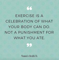fitness tips ~ fitness tips ; fitness tips exercises ; fitness tips healthy ; fitness tips quotes ; fitness tips funny Quotes Fitness, Gewichtsverlust Motivation, Weight Loss Motivation, Fitness Quotes For Women, Skinny Motivation, Fitness Workouts, Fitness Goals, Daily Workouts, Workout Exercises