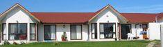 Casas Solidas | Casas Prefabricadas | Casas Americanas | Casas Coloniales | Otras Construcciones: Maderas del Sur