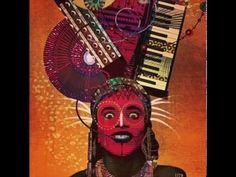 Dead Can Dance - Yulunga (Alvaro Suarez Edit) Any Music, Music Songs, Music Videos, Dark Jungle, Nu Jazz, Dark Wave, Dead Can Dance, Types Of Music, World Music