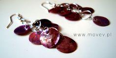 www.movev.pl  earrings