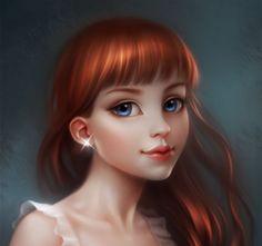 -Arte Digital-pinturas-a-Elena-Berezina (1)