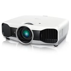 5 Best Home Theater Projectors - Mar. 2015 - BestReviews