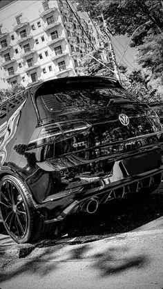 Wolkswagen Golf, Vw Golf R Mk7, Golf 7 Gti, Car Volkswagen, Vw Cars, Jetta A4, Cool Backgrounds For Iphone, Gti Mk7, Mustang Wallpaper