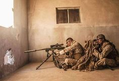 11 sniper memes that will make you laugh for hours - Americas Military Entertainment Brand