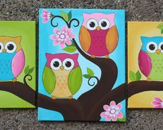 Mother/Daughter painting event
