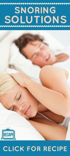 Do you snore? Maybe you should ask the person you share a bed with, because you might not know whether you do. But Dr Oz explained that the sound of your snore can tell a lot about what causes it. Learn your snoring type and how a humidifier or Nasal Dilator Strips could help. http://www.recapo.com/dr-oz/dr-oz-advice/dr-oz-snoring-types-nasal-dilator-strips-review-humidifier-solution/