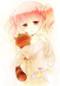 Browse Karuta Roromiya Banri Watanuki Inu X Boku SS collected by Emm Elda Sari and make your own Anime album. All Anime, Anime Love, Manga Anime, Anime Art, Inu X Boku Ss, Anime Child, Anime Girls, Hokusai, Gekkan Shoujo Nozaki Kun