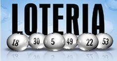 Receta- Atraer la Suerte sobre un Boleto Resultado Loteria, Lottery Strategy, Fen Shui, Healing Codes, Switch Words, Magic Symbols, Winning The Lottery, How To Make Money, How To Get