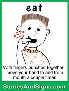 C's books are fun stories for kids that will easily teach American Sign… Simple Sign Language, Sign Language Chart, Sign Language For Kids, Sign Language Phrases, Sign Language Interpreter, Sign Language Alphabet, British Sign Language, Learn Sign Language, Body Language