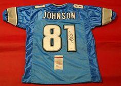Detroit Lions A'Shawn Robinson Jerseys Wholesale