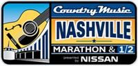 St. Jude Country Music Marathon  http://runrocknroll.competitor.com/nashville