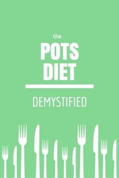 Looking for the perfect POTS Syndrome diet? This article by Dr. Mustafa Ahmed has all the info you need to follow the best diet for POTS.
