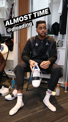 D'Lo Nba, Normcore, Style, Fashion, Swag, Moda, Fashion Styles, Fashion Illustrations, Outfits