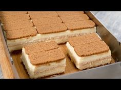 Biscuits Au Cacao, Pastel, Tiramisu, Bakery, Food And Drink, Sweets, Candy, Ethnic Recipes, Cocoa Cookies