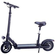 Shop All - Research and Buy Premium Electric Scooters, Manufacturer Direct. Street Legal Scooters, Scooter Design, Good Times Roll, Electric Scooter, Range, Shopping, Black, Electric Moped Scooter, Cookers