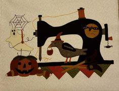 Felt Embroidery, Felt Projects, Wool Applique, Basin, Wool Felt, Snoopy, Fictional Characters, Art, Art Background