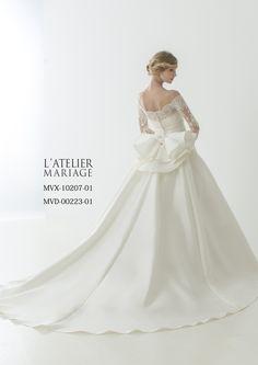 キョウカネ ウエディング キョウト(KYOKANE Wedding Kyoto)  ラトリエマリアージュ
