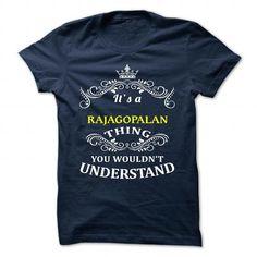 Funny T-shirts RAJAGOPALAN Hoodie Sweatshirt Check more at http://ilovemygrandkids.club/rajagopalan-hoodie-sweatshirt/