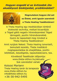 """Képtalálat a következőre: """"theta healing flyer"""""""