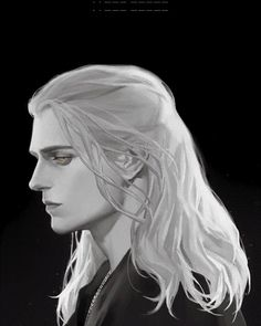 🔪 Henry Cavill As Geralt Of Rivia ⚔️ In The Witcher Series On Netflix ⚔️ Art Edit From Deviant Artist ✒️ The Witcher Geralt, Witcher Art, Dark Fantasy Art, Fantasy Artwork, Dnd Characters, Fantasy Characters, Character Portraits, Character Art, Witcher Wallpaper