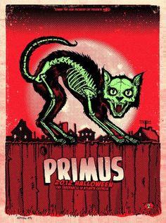 Mel Salgado Martínez: Google+ - #miladooscuro Gato espeluznante que fue adoptado para…