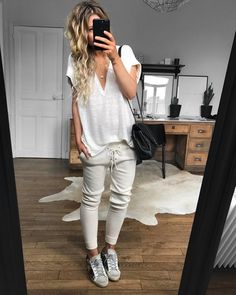 84 Best Syle icon  meleponym images   Dressing up, Shirt, Casual outfits 23cef5ed4de1