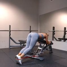 Get the butt of your dreams with this booty workout! Get the butt of your dreams with this booty workout! Fun Workouts, At Home Workouts, Elliptical Workouts, Walking Workouts, Workout Routines, Fitness Tips, Health Fitness, Workout Fitness, Mens Fitness