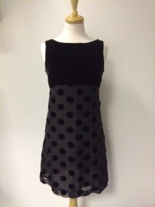 60's inspired Marylin Anselm for Hobbs dress now available to buy on eBay: the_clothes_line