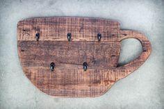 6x Plywood Kinderkamers : Plywood kinderkamers