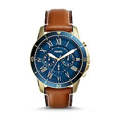 Fossil - The Official Site for Fossil Watches, Handbags, Jewelry & Accessories