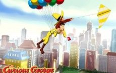 curious_george_flying_wallpaper-230x145.jpg (230×145)