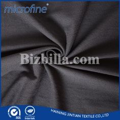 #Products  Find the #Latest_products #Apparel_Fabric of #HaiNing_JinTian_Textile_Co_Ltd #China listed in bizbilla.com  Click here to know more <> http://products.bizbilla.com/Apparel-Fabric_detail141656.html  #bizbilla #b2b #bizbilla_products #b2b_products #b2b_directory #dress_Fabrics