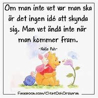 Sometimes the smallest things take up the most room in your heart! Beautiful Poetry, Beautiful Words, Swedish Quotes, Atticus Quotes, Prayer Quotes, Some Quotes, Wise Words, Winnie The Pooh, Feel Good