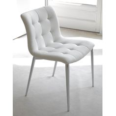 10 best chairs images dining chairs dining rooms dining room rh pinterest com