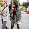 Co se nosilo během týdne módy v Tbilisi Southern Prep, Street Style, Fashion, Moda, Urban Taste, Fashion Styles, Street Styles, Fasion, Street Chic