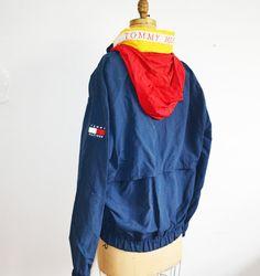 62802574 24 Best Wind Jacket research images | Wind breaker, Wind jacket ...
