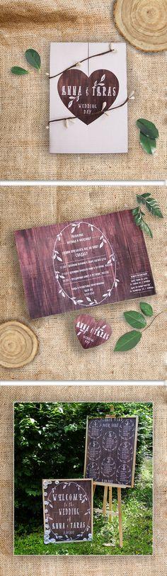 Свадебные аксессуары ручной работы. Свадебные пригласительные, пресс-стена, обертки, план рассадки гостей, классические приглашения, оригинальные приглашения на свадьбу