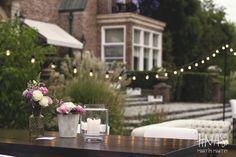 Martindale Country Club, casamiento, boda, wedding, ambientación, decor wedding, living boston chester, centro de mesa, centerpiece, atrapasueños, luces