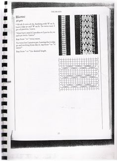 Photo: Bobbin Lace Patterns, Diy And Crafts, Albums, Projects, Bobbin Lace, Picasa, Needlepoint, Ribbons, Pictures