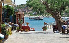 Plaka, East Crete