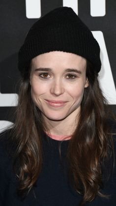 350 Elliot Page Ideas In 2021 Ellen Page Ellen Elliot