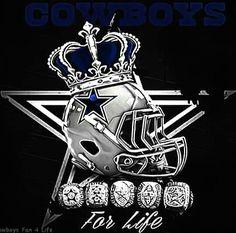 Cowboys                                                       …