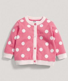 http://www.mamasandpapas.com/product-baby-girl-mix-and-match-spot-cardi/s0012588/type-s/