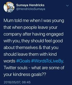 """193 Likes, 3 Comments - AccidentalMuslims.com (@accidentalmuslims) on Instagram: """"#kindness #AccidentalMuslims @sumayahendricks_mw"""""""