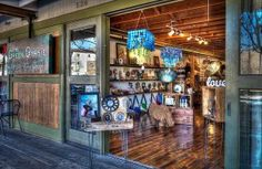 """2nd Anniversary Celebration At The Green Gypsie Saturday, July 19, 2014, 11am to 10pm  Mini """"How To Demos"""" and a free, open DIY-style crafting table will be offered from 11am-3pm.  Enjoy music and appetizers from 6-9pm.  Light refreshments will be served throughout the day and a special anniversary day discount will be available.  With any in-store purchase, you'll be entered into a drawing to win a Bluetooth Victrola Speaker.  More info: http://www.thegreengypsie.com"""