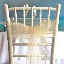 Bilderesultat for chiavari chairs with sash Chiavari Chairs, Sash